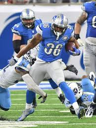 lions 2017 depth chart let the battles begin lions depth chart breakdown