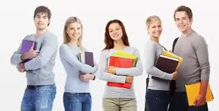 what are the most reliable essay thesis writing services quora  essay writing service you will receive an experienced trustworthy and reliable partner for all your essay writing and researching needs