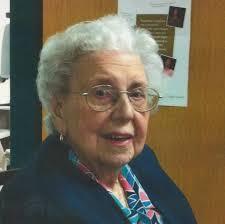 Dorothy Purchase Obituary - Halifax, NS