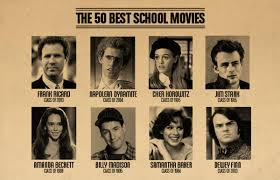 43. Dead Poets Society (1989) - The 50 Best School Movies | Complex