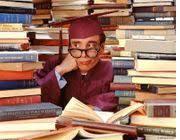 Пишу дипломные работы курсовые рефераты Образование Спорт  Пишу дипломные работы курсовые рефераты Одесса изображение 1
