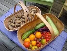 food network healthy eats recipes