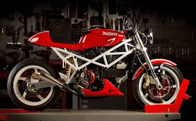 st2 cafe racer fighter ducati ms the ultimate ducati forum