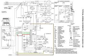 wiring diagram for carrier heat pump the wiring diagram carrier bryant intermittant heat problem wiring diagram