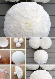 22 Insanely Cretive Low Cost DIY Decorating Ideas For Your Baby Shower  Party homesthetics decor ideas