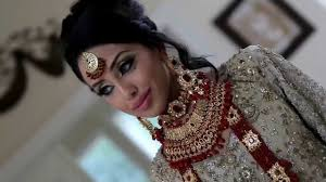 wedding makeup artist nj awesome stani indian bridal