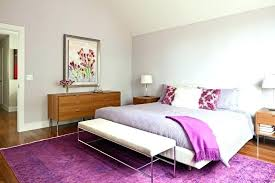 purple rugs for bedroom purple rugs for living room purple rug with bedroom colors and designs
