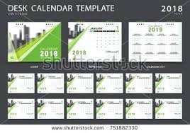 Indesign Calendar Template Gorgeous Calendar Template Design Vector Printable Free Buildingcontractorco