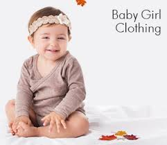 Baby Clothes Online India Buy Newborn Dresses Infant Wear