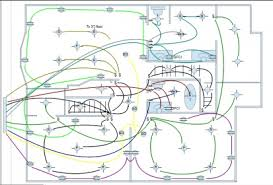 wiring diagram for a bedroom wiring image wiring bedroom electrical wiring diagram bedroom auto wiring diagram on wiring diagram for a bedroom