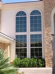 window tinting cost