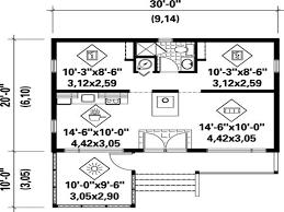 sq ft small home designs kerala design square feet house plans chart symbol