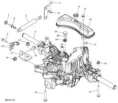 197695 k58 drain plugs x320 on kioti tractor parts