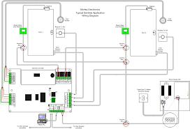 visio wiring diagram visio wiring diagrams sentinel wiring diagram visio wiring diagram sentinel wiring diagram