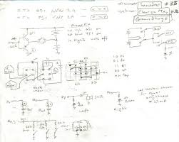 fender esquire wiring schematic images fender guitar wiring buckley wiring diagrams image diagram amp engine schematic