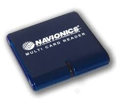 Navionics Classic Charts For Sale Raytech 6 2 Reporting That E86026 Navionics Multicard Reader