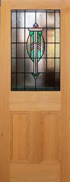 old door 46b