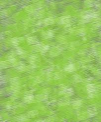 solid lime green background. Contemporary Lime Antiqued Solid Colored Lime Green Background Has Been Rubbed Stock Photo  Picture And Royalty Free Image Image 19280400 In E