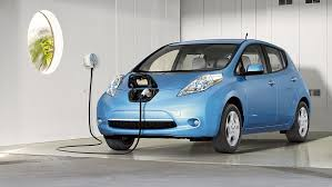 electric car charging 101 types of charging charging networks 2013 nissan leaf