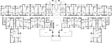 Meadow Ridge Assisted Living Tour  Meadow Ridge Senior LivingAssisted Living Floor Plan