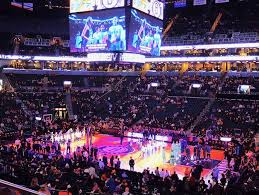 Brooklyn Nets Tickets 2019 2020 Newyork Com Au