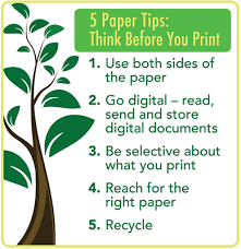 what can i do to save the environment essay year 9 creative writing resources