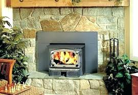 wood pellet fireplace insert pellet stove fireplace insert revere wood insert freedom fireplace insert reviews