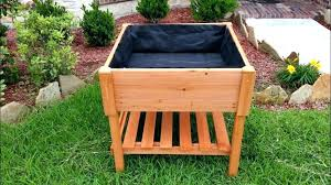 raised vegetable beds on legs plans for garden with how told gardening bed ideas garden beds on legs raised