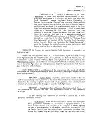 Contract By Amerisourcebergen