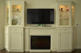 Electric Fireplace Mantel Packages Canada Big Lots Mantels Ic Large Electric Fireplace Insert