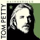 Gainesville [Outtake, 1998]