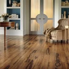 Flooring:Reviews Forrmstrong Laminate Flooring Bruce Coastal  Livingarmstrong L0023081 Mohawk Vs 31 Shocking Armstrong Laminate