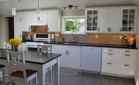 source 20 luxury scheme for kitchen cabinet installation brackets paint ideas