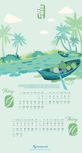 ... creative-calendar-2017-ideas-2-3 ...