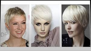5 Eenvoudige Manieren Om Korte Grijze Kapsels Halflang Haar