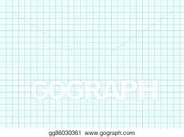 1 Print A Sheet Of Graph Paper Image 0 Download Blank