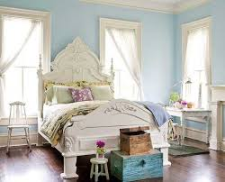 white and blue bedroom colors white furniture light blue interior blue wall bedroom blue room white furniture