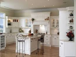 full size of kitchen maple wood flooring white stained 1 inch thick panel theril u shaped