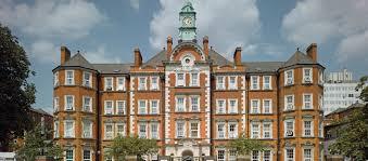 Дипломная работа как Лондон зарабатывает на иностранных студентах  Дипломная работа как Лондон зарабатывает на иностранных студентах