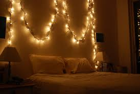 Bedroom:Marvelous Fairy Lights With Drapes In Amazing White Bedroom Decor  Ideas Stunning Christmas Fairy