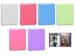 4x6 photo albums. Unique 4x6 To 4x6 Photo Albums Get Smart Products