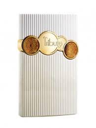Духи <b>Afnan Tribute White</b> женские — отзывы и описание аромата