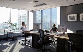 work office design. Fine Work Work U0026 Co Coworking Offices  Cape Town View Project On Office Design N