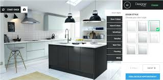 best kitchen planner tool our new kitchen design tool prize draw ikea kitchen planner tool