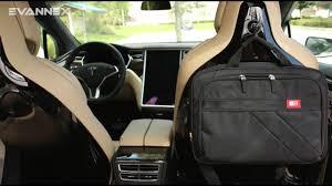 Coat Rack For Car Coat Hooks for the Tesla Model X YouTube 83