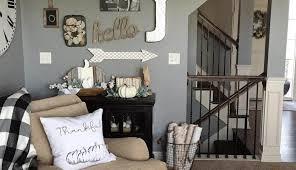 small color walls grey design pictures tiles decor room sofa interior designs blue amusing beige painted