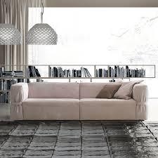 italian furniture makers. Italian Furniture Makers K