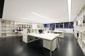 office interiors magazine. Office Interior Design Magazine Interiors