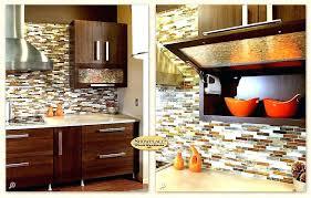 horizontal wall cabinet horizontal kitchen wall cabinets s s horizontal kitchen wall cabinet with glass door horizontal