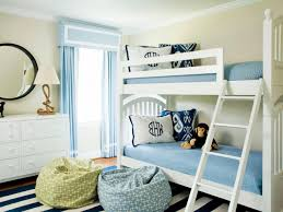 white shag rug in bedroom. Striped Red White Orange Colors Covered Bedding Sheets Boy Girl Shared Bedroom Ideas Green Floral Pattern Shag Area Rug Brown In